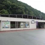 JR日吉駅(周辺)