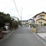 【売土地】中矢田町