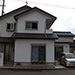 千代川Y様宅2