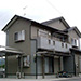 千代川松田邸