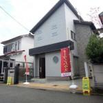 【新築一戸建】千代川町小川