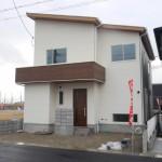 【新築一戸建】千代川町小林