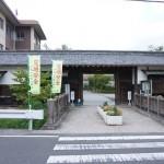 千代川小学校(周辺)