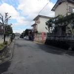 【価格変更】【売土地】篠町広田