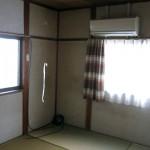 【価格改定しました!】【売土地】篠町野田