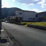 【売土地】京丹波町下山