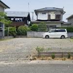 【新登場】  【売土地】南つつじヶ丘桜台