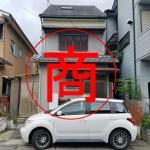【商談中】【売土地】千代川町小川