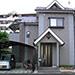 宇津根西尾邸